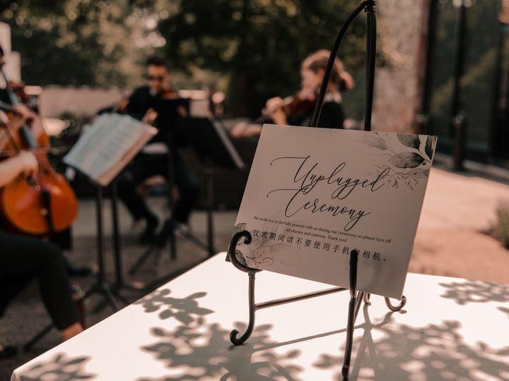 Tmx Wedding 199 51 666922 157810198350877 Baltimore wedding ceremonymusic
