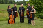 Two Rivers Chamber Music image