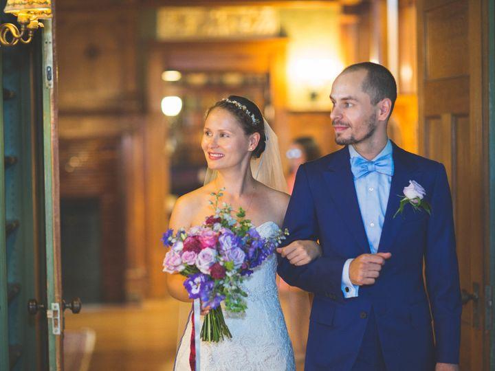 Tmx 1495851682457 Innatshelburnefarmsweddingyg20160723032 3 For Gall Boston wedding photography