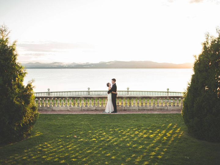 Tmx 1495851684269 Innatshelburnefarmsweddingyg20160723030 4 For Gall Boston wedding photography