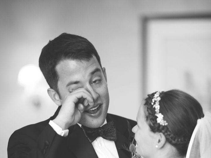 Tmx 1495851714654 Innatshelburnefarmsweddingyg20160723034 2 For Gall Boston wedding photography