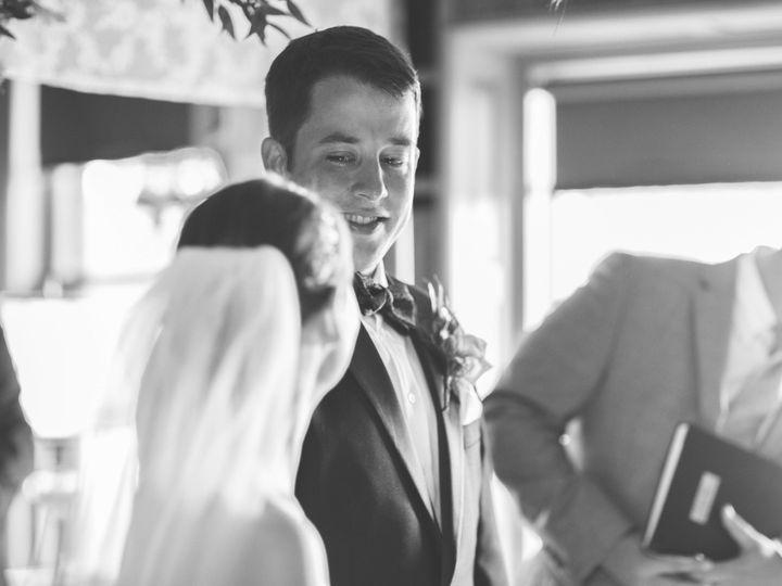 Tmx 1495851765131 Innatshelburnefarmsweddingyg20160723058 4 For Gall Boston wedding photography