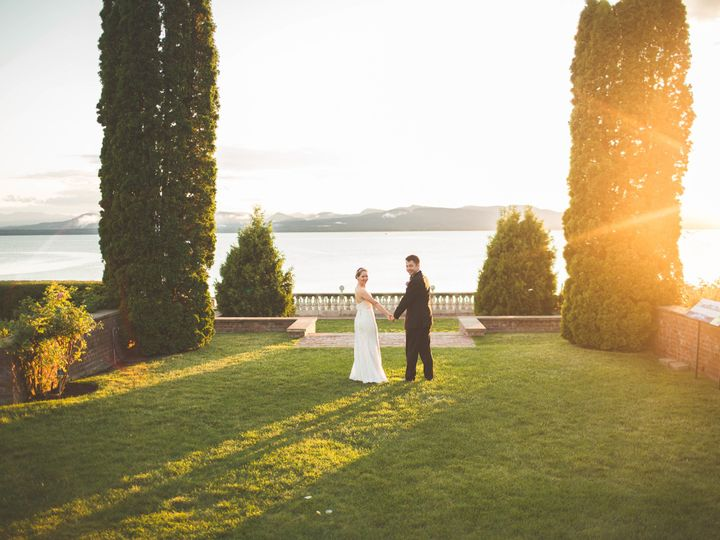Tmx 1495851794882 Innatshelburnefarmsweddingyg20160723064 5 For Gall Boston wedding photography