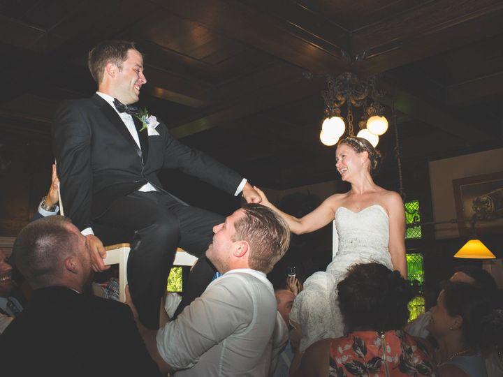 Tmx 1495851820729 Innatshelburnefarmsweddingyg20160723077 For Galler Boston wedding photography