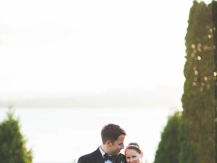 Tmx 1495851847625 Innatshelburnefarmsweddingyg20160723100 6 For Gall Boston wedding photography