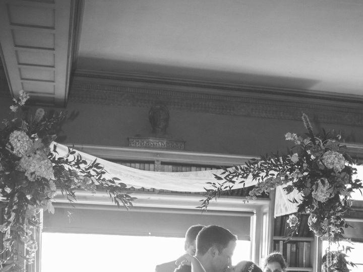 Tmx 1495851872516 Innatshelburnefarmsweddingyg20160723143 4 For Gall Boston wedding photography