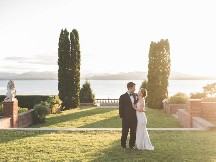 Tmx 1495851891423 Innatshelburnefarmsweddingyg20160723189 For Galler Boston wedding photography