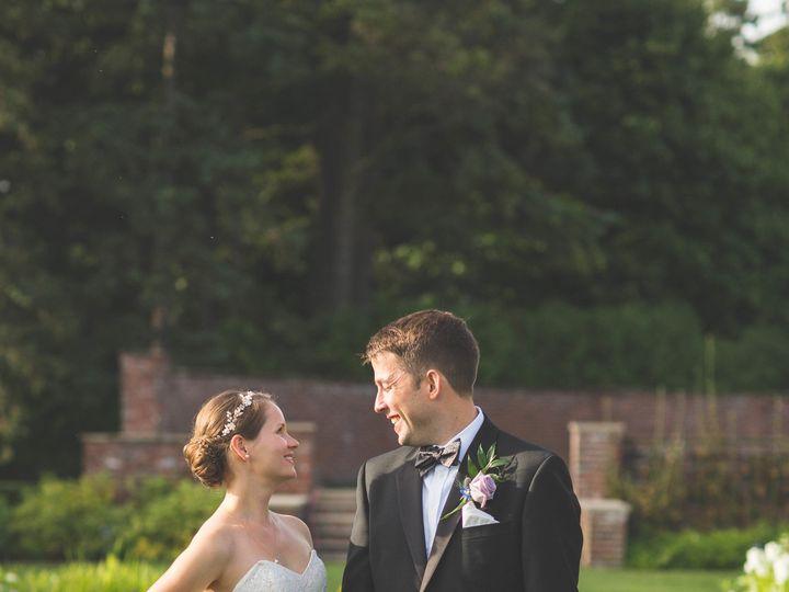 Tmx 1495851912728 Innatshelburnefarmsweddingyg20160723199 5 For Gall Boston wedding photography