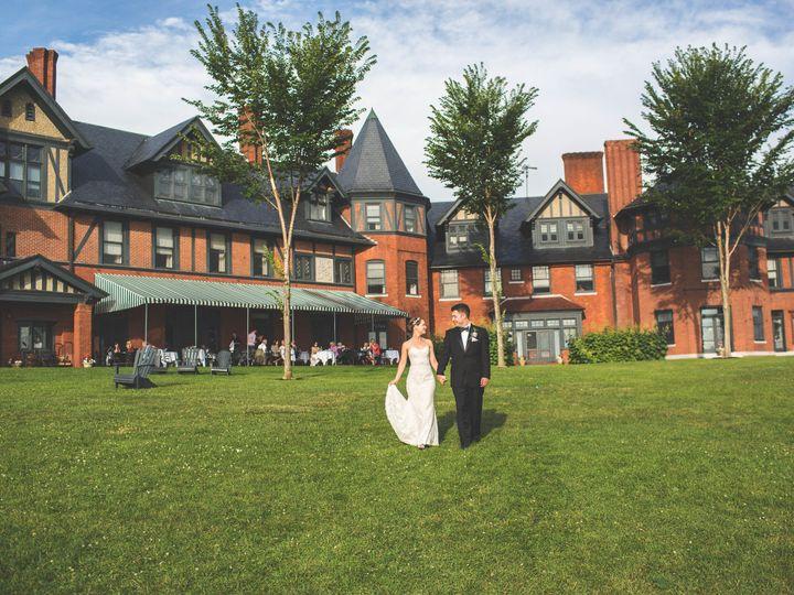 Tmx 1495851960583 Innatshelburnefarmsweddingyg20160723211 4 For Gall Boston wedding photography