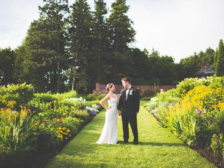 Tmx 1495852015722 Innatshelburnefarmsweddingyg20160723238 4 For Gall Boston wedding photography