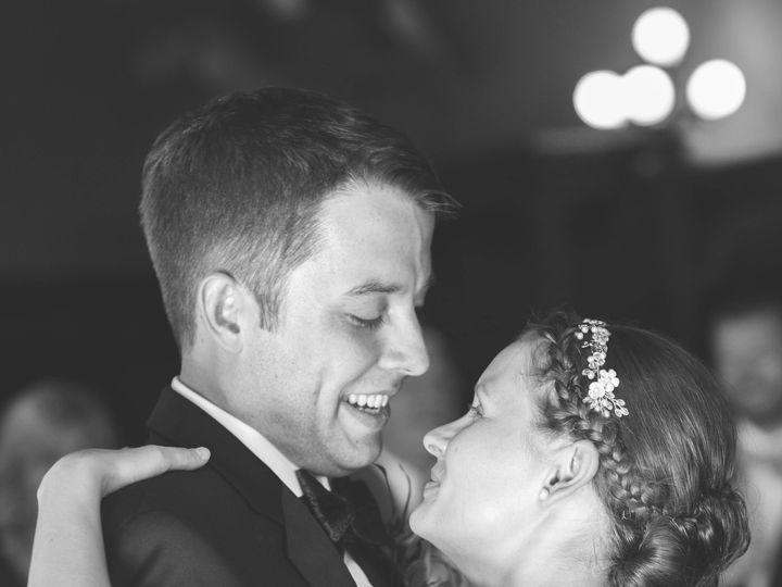 Tmx 1495852045716 Innatshelburnefarmsweddingyg20160723248 5 For Gall Boston wedding photography