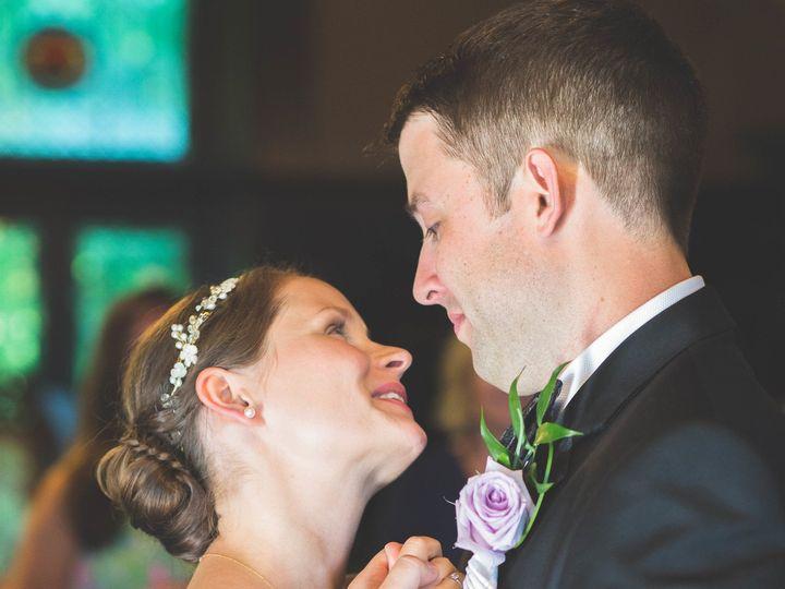 Tmx 1495852071734 Innatshelburnefarmsweddingyg20160723250 4 For Gall Boston wedding photography