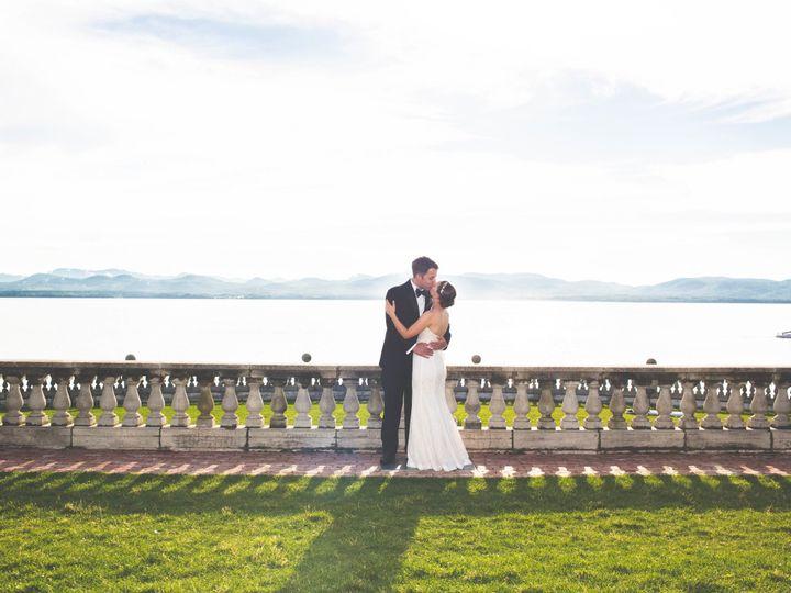 Tmx 1495852097776 Innatshelburnefarmsweddingyg20160723260 3 For Gall Boston wedding photography