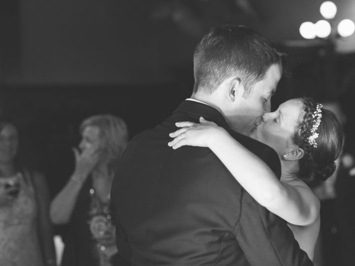 Tmx 1495852121827 Innatshelburnefarmsweddingyg20160723260 4 For Gall Boston wedding photography