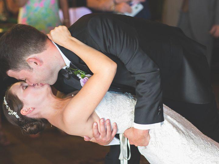 Tmx 1495852147475 Innatshelburnefarmsweddingyg20160723270 5 For Gall Boston wedding photography