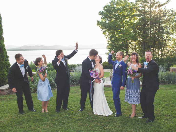 Tmx 1495852178176 Innatshelburnefarmsweddingyg20160723286 3 For Gall Boston wedding photography