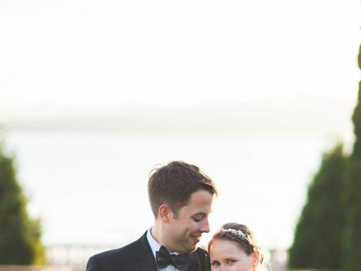 Tmx 1495852205657 Innatshelburnefarmsweddingyg20160723297 4 For Gall Boston wedding photography