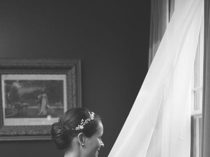 Tmx 1495852253368 Innatshelburnefarmsweddingyg20160723432 For Galler Boston wedding photography