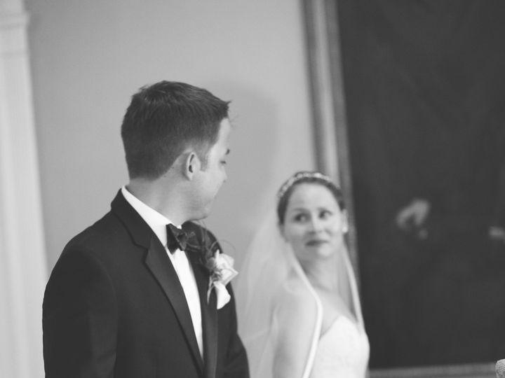 Tmx 1495852281455 Innatshelburnefarmsweddingyg20160723535 For Galler Boston wedding photography