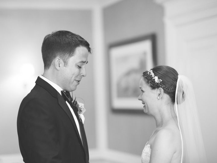 Tmx 1495852307293 Innatshelburnefarmsweddingyg20160723545 For Galler Boston wedding photography