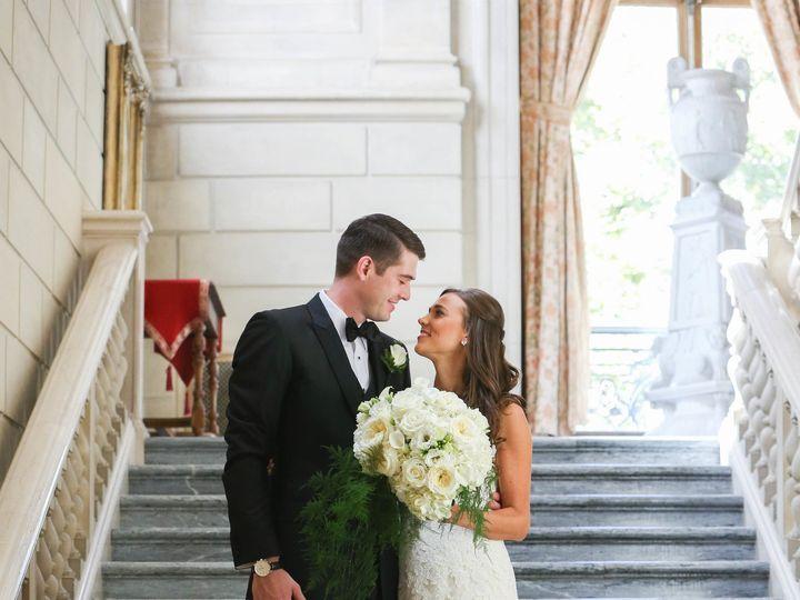 Tmx 1495852697017 0g0a0002 For Gallery Boston wedding photography
