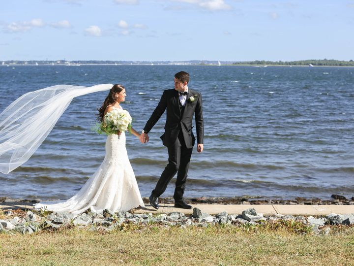 Tmx 1495852702465 0g0a0065 For Gallery Boston wedding photography