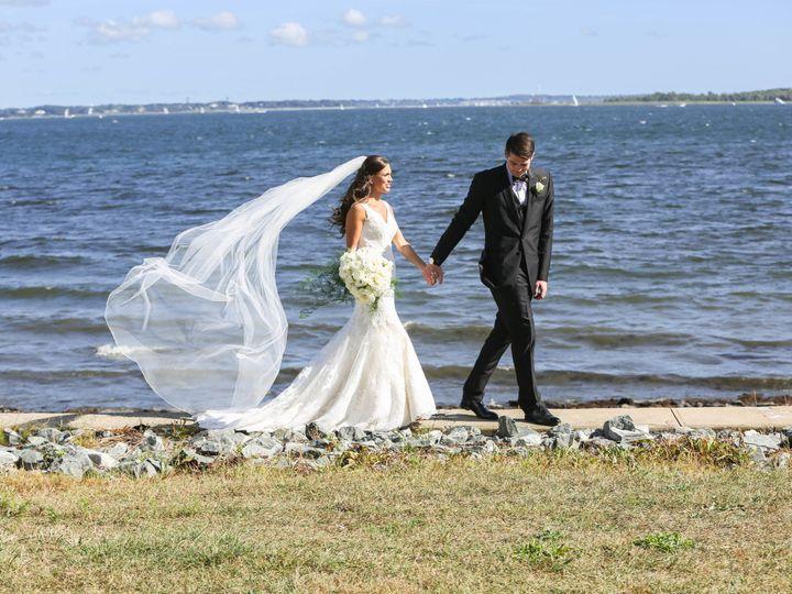 Tmx 1495852735711 0g0a0067 For Gallery Boston wedding photography