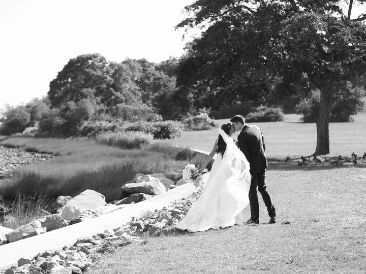 Tmx 1495852766130 0g0a0124 For Gallery Boston wedding photography