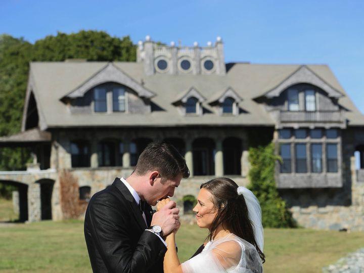 Tmx 1495852791675 0g0a0154 For Gallery Boston wedding photography