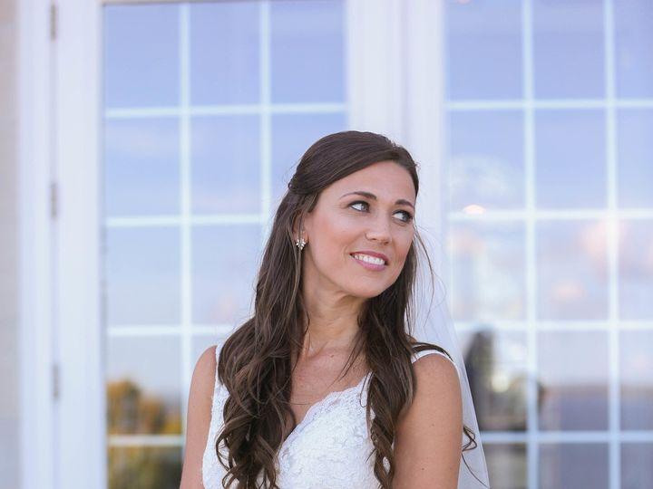 Tmx 1495852815948 0g0a0272 For Gallery Boston wedding photography