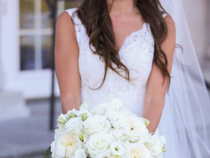 Tmx 1495852839143 0g0a0276 For Gallery Boston wedding photography