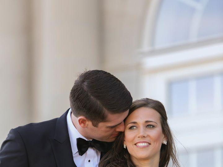Tmx 1495852890125 0g0a0321 For Gallery Boston wedding photography