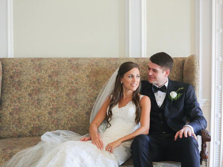 Tmx 1495852937836 0g0a0352 For Gallery Boston wedding photography