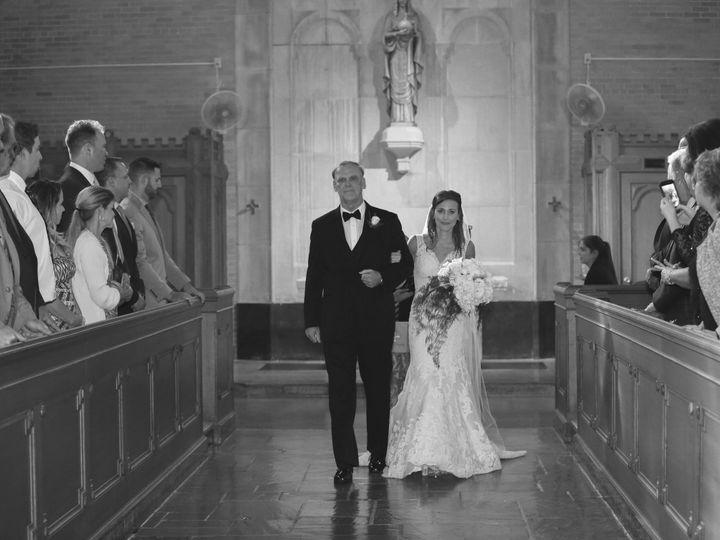 Tmx 1495853048737 0g0a0493 Edit For Gallery Boston wedding photography