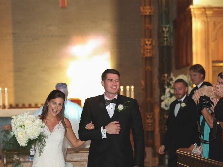 Tmx 1495853096876 0g0a0677 For Gallery Boston wedding photography