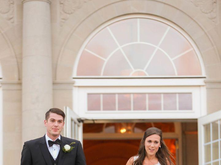 Tmx 1495853118289 0g0a0810 For Gallery Boston wedding photography