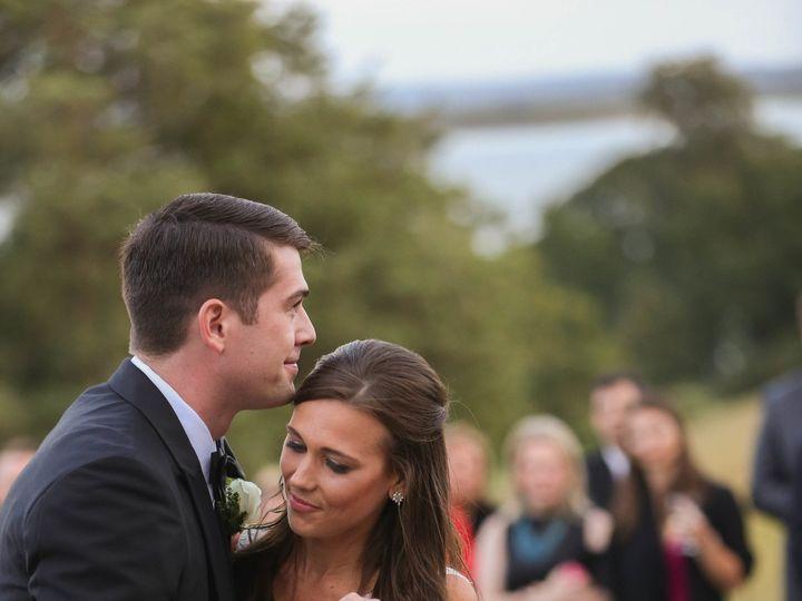 Tmx 1495853164433 0g0a0847 For Gallery Boston wedding photography