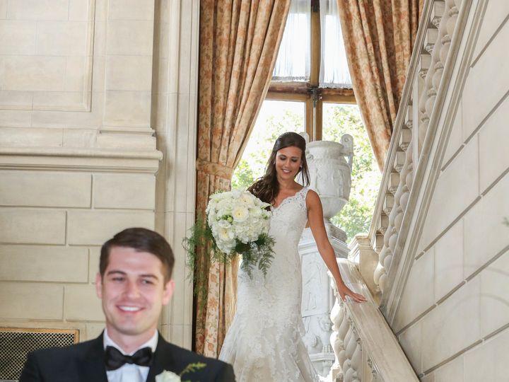 Tmx 1495853223454 0g0a9972 For Gallery Boston wedding photography