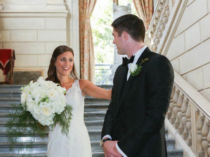 Tmx 1495853247340 0g0a9981 For Gallery Boston wedding photography