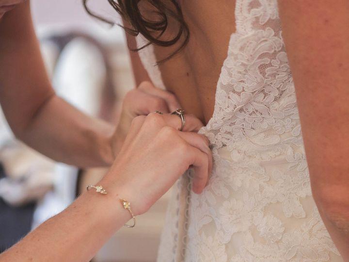 Tmx 1495853319448 4o6a4099 For Gallery Boston wedding photography