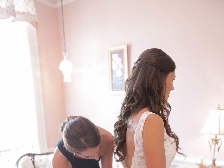 Tmx 1495853345323 4o6a4119 For Gallery Boston wedding photography