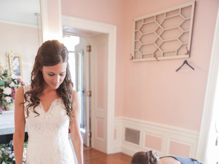 Tmx 1495853405554 4o6a4131 For Gallery Boston wedding photography