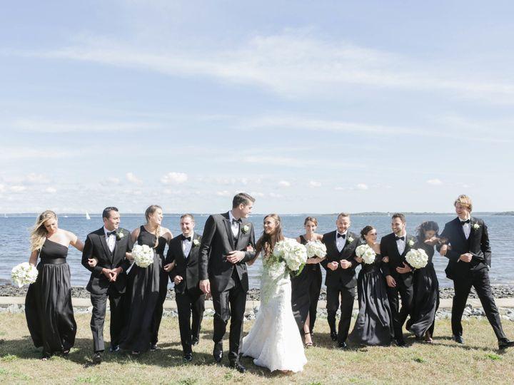 Tmx 1495853508152 4o6a4582 For Gallery Boston wedding photography