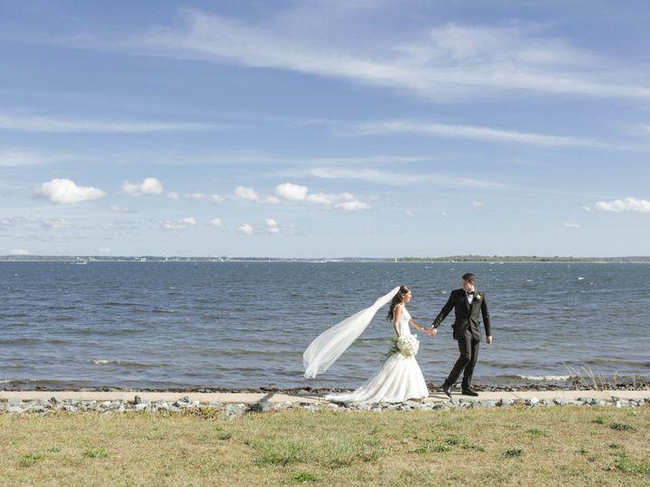 Tmx 1495853557971 4o6a4674 For Gallery Boston wedding photography