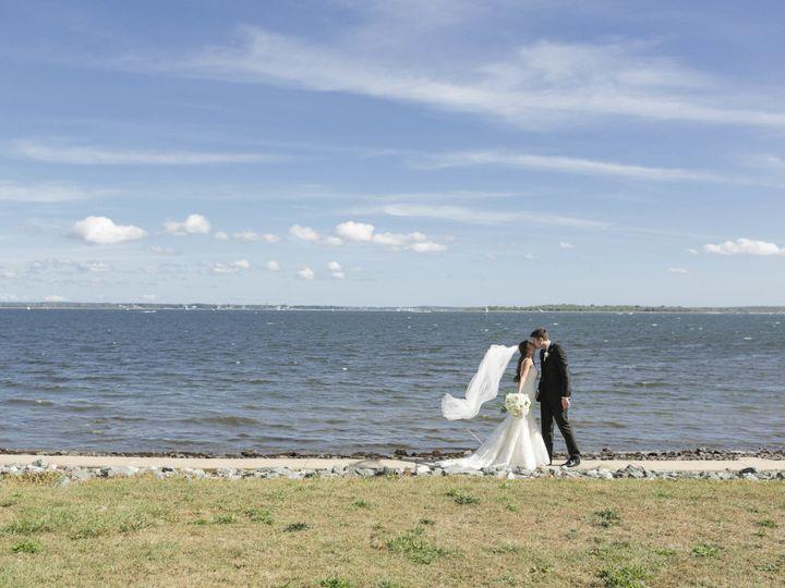Tmx 1495853585114 4o6a4687 For Gallery Boston wedding photography