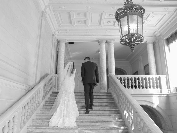 Tmx 1495853636549 4o6a4770 For Gallery Boston wedding photography