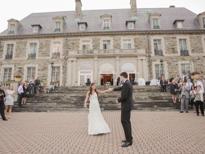 Tmx 1495853660874 4o6a5048 For Gallery Boston wedding photography