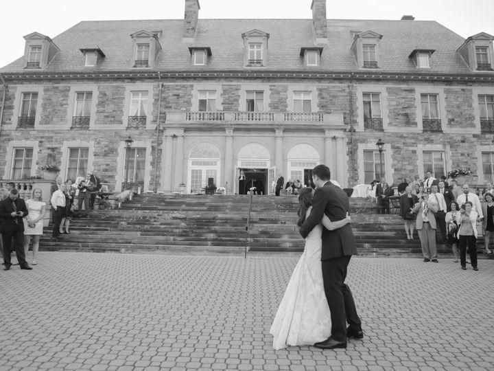 Tmx 1495853686338 4o6a5059 For Gallery Boston wedding photography