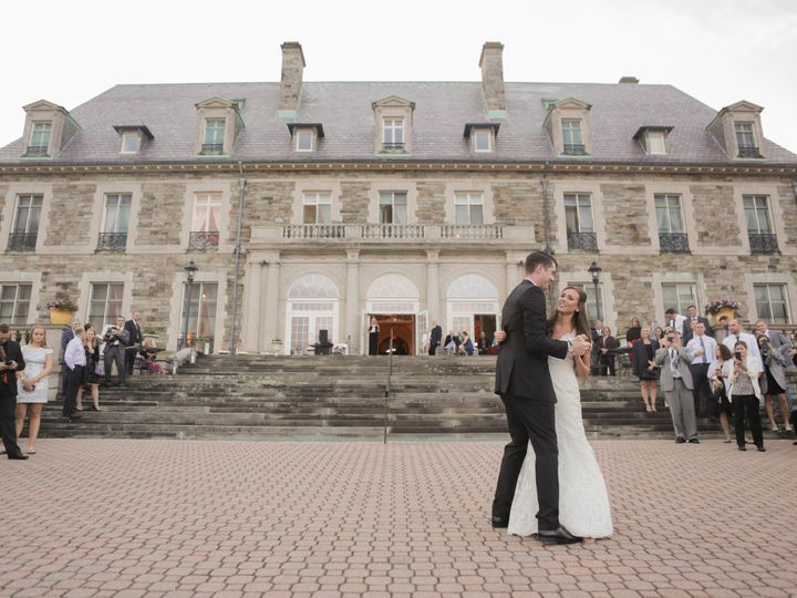 Tmx 1495853711866 4o6a5060 For Gallery Boston wedding photography