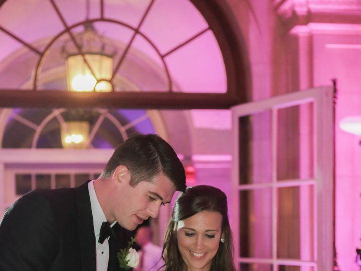 Tmx 1495853762839 4o6a5239 For Gallery Boston wedding photography